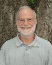 James Shortridge
