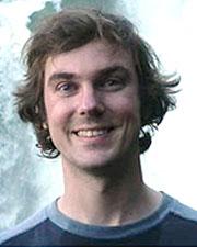 David Rahn