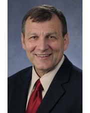 Terry Slocum