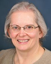 Donna Tucker