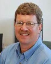 David Braaten
